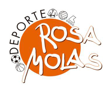 Actividades Rosa Molas