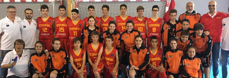 Selección-Española-U13